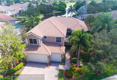 6273 NW 125th Ave Coral Springs FL 33076