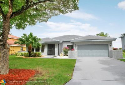 6377 NW 50th St Coral Springs FL 33067