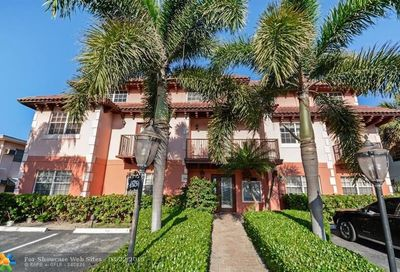 4525 Poinciana St Lauderdale By The Sea FL 33308
