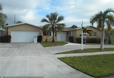 4461 NW 8th St Coconut Creek FL 33066
