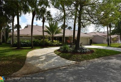 8830 NW 18th St Coral Springs FL 33071