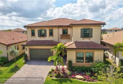 11320 Watercrest Cir E Parkland FL 33076