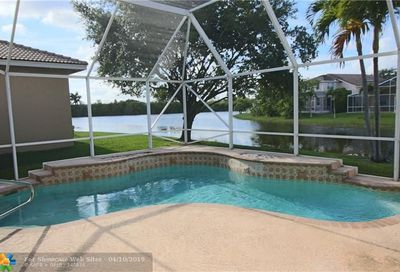 12459 NW 52nd Ct Coral Springs FL 33076