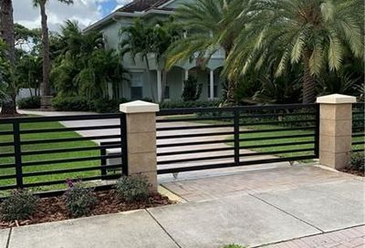 2017 NE 7th Ave Wilton Manors FL 33305
