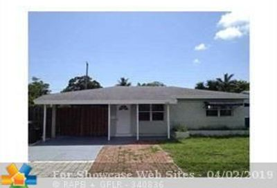 4780 NE 2nd Ave Oakland Park FL 33334