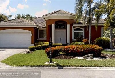 512 NW 120th Drive Coral Springs FL 33071