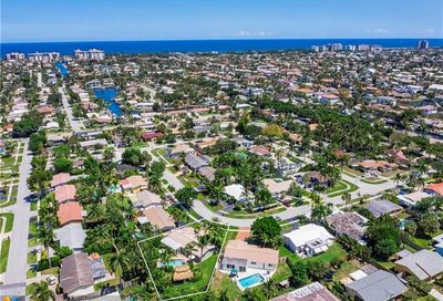 2301 NE 50th Ct Lighthouse Point FL 33064