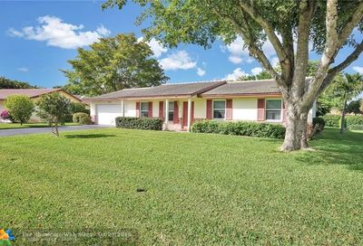 8637 NW 29th Dr Coral Springs FL 33065