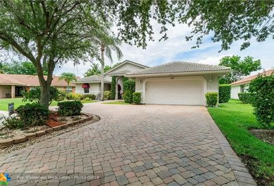 255 NW 122nd Ave Coral Springs FL 33071