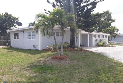 650 NW 39th St Oakland Park FL 33309