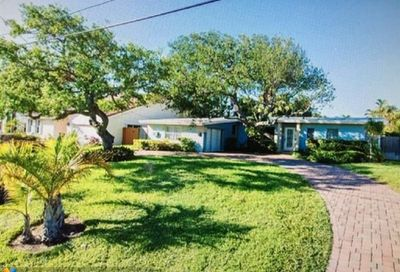 259 Hibiscus Ave Lauderdale By The Sea FL 33308