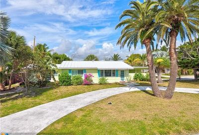 4431 E Tradewinds Ave Lauderdale By The Sea FL 33308