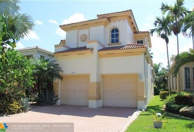 5865 NW 124th Way Coral Springs FL 33076