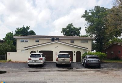 4350 NW 80th Ave Coral Springs FL 33065