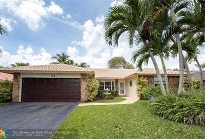 376 NW 113th Ter Coral Springs FL 33071