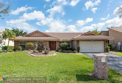 4855 NW 89th Ter Coral Springs FL 33067