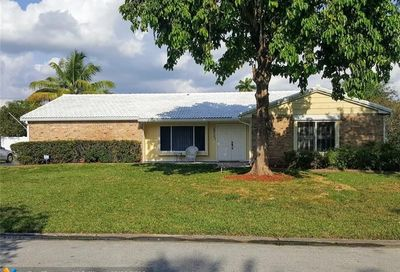 2915 NW 116 Terrace Coral Springs FL 33065
