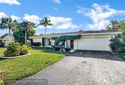 1657 NW 82nd Ave Coral Springs FL 33071