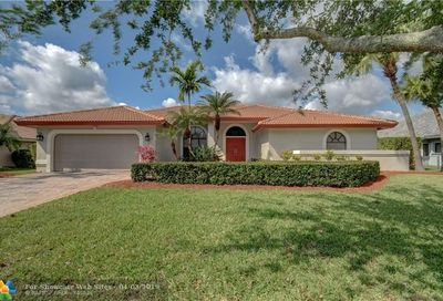 244 NW 119th Dr Coral Springs FL 33071
