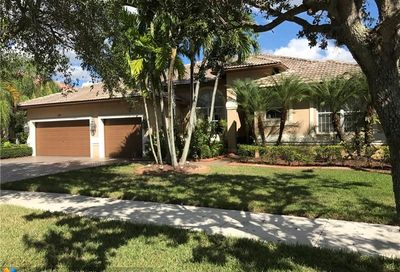 5044 Countrybrook Dr Cooper City FL 33330