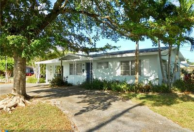 3820 NW 20th Ter Oakland Park FL 33309