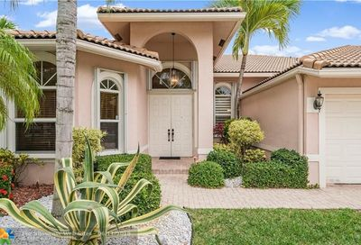 5065 NW 125th Ave Coral Springs FL 33076