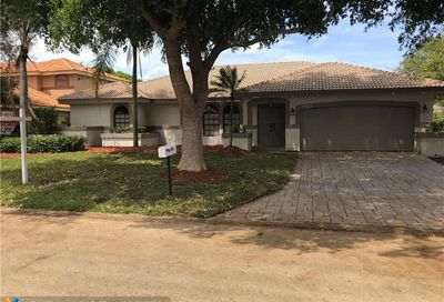 6099 NW 53rd St Coral Springs FL 33067