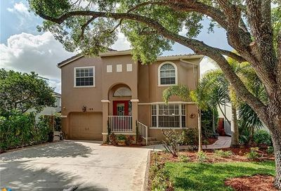 169 NW 118th Dr Coral Springs FL 33071