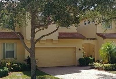 5773 NW 119th Ter Coral Springs FL 33076