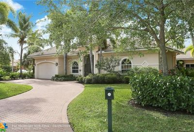 100 Brookhaven Court Palm Beach Gardens FL 33418