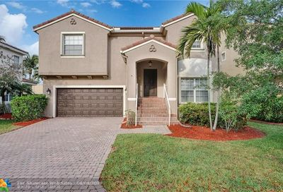 648 NW 127th Ave Coral Springs FL 33071