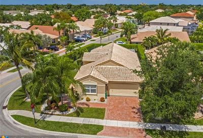 12361 NW 55th St Coral Springs FL 33076