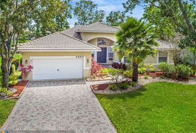 6460 NW 41st St Coral Springs FL 33067