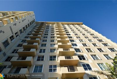 2000 S Ocean Blvd Lauderdale By The Sea FL 33062
