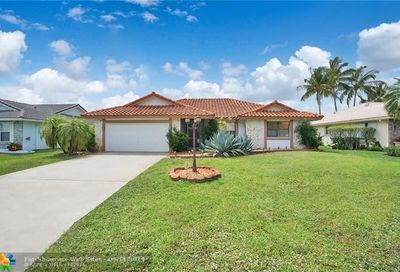 4220 NW 73rd Avenue Coral Springs FL 33065