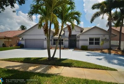 161 NW 162nd Ave Pembroke Pines FL 33028