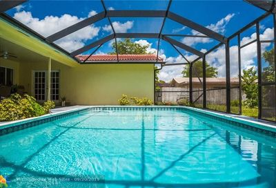 4405 NW 75th Ter Coral Springs FL 33065