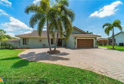 2155 NW 114th Ter Coral Springs FL 33071