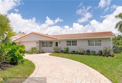 2831 NE 8th Ct Pompano Beach FL 33062