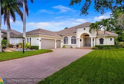 6163 NW 124th Dr Coral Springs FL 33076