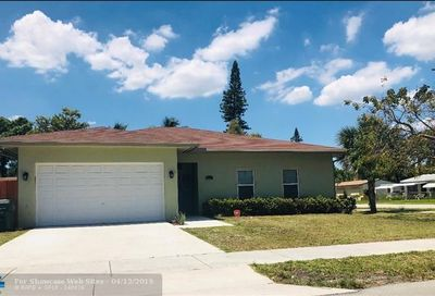 4095 NW 5th Ave Oakland Park FL 33309
