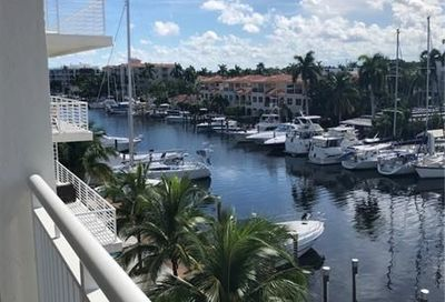 155 Isle Of Venice Dr Fort Lauderdale FL 33301