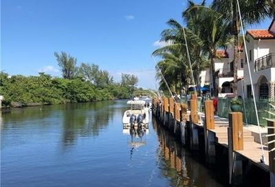 4437 Hidden Harbour Ter Fort Lauderdale FL 33312