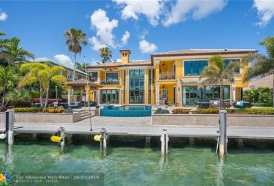 Luxury Living Fort Lauderdale