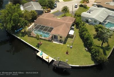 3451 NW 20th Ave Oakland Park FL 33309