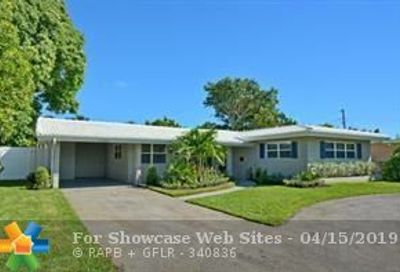 3486 NE 18th Ave Oakland Park FL 33306