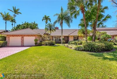 11208 NW 10th Pl Coral Springs FL 33071