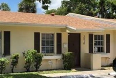 3016 NW 69th Ct Fort Lauderdale FL 33309
