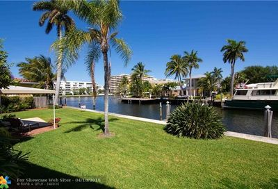 281 Tropic Dr Lauderdale By The Sea FL 33308