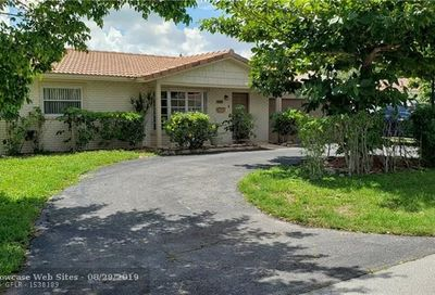 3651 NW 80th Ave Coral Springs FL 33065
